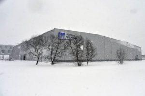 Rūpniecības 39., Ventspils