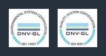 ISO14001_ISO9001